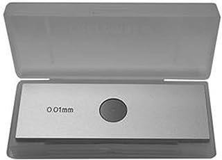 アームスシステム・AR2002・対物ミクロメーター・水平目盛り・1mm100等分・反射