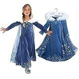Disney Frozen Costumes