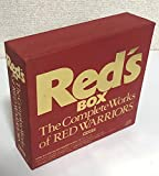 RED'S BOX