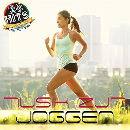 Musik Zum Joggen (20 Hits Compilation 2015)