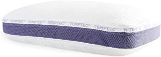 Glideaway Nimbus Memory Foam Pillow with Inserts