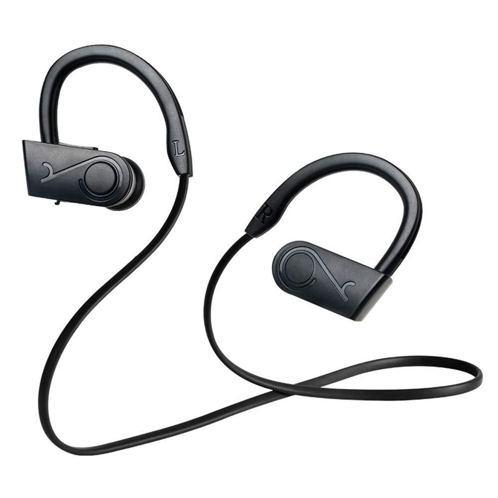 SO-buts K99 4.2 - Auriculares inalámbricos Bluetooth para ...