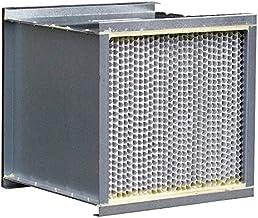 OmniAire 99.99% HEPA Filter for OmniAire 200V, OmniAire MiniForce ll, and OmniAire 600V