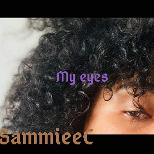 Sammieec