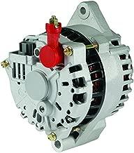 2004 mustang v6 alternator