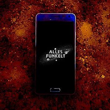 Alone phone