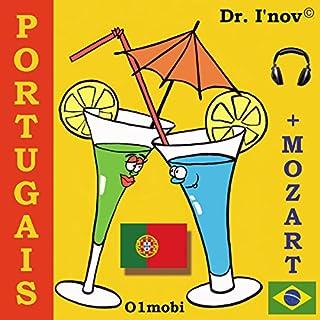 Couverture de Portugais [Portuguese]