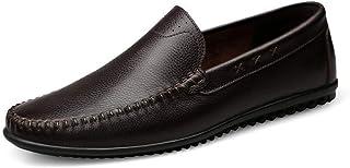 esPlastico HombreY Amazon Zapatos Para Mocasines VMzGqSUp
