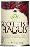 Traditional Scottish Haggis 15...