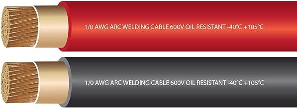 Best soldering 4 gauge wire Reviews