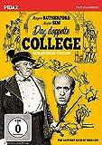 Das doppelte College / Großartig...