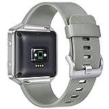 Zoom IMG-2 atup cinturino compatibile con fitbit