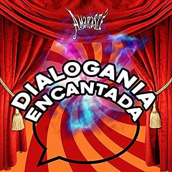 Dialogania (Remix)