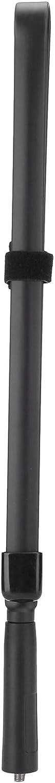 Several Foldable Antenna Dual Miami 5 ☆ very popular Mall Band VHF 144 SMA-Femal UHF 430MHz
