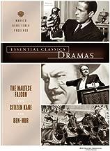 Best citizen kane dvd Reviews