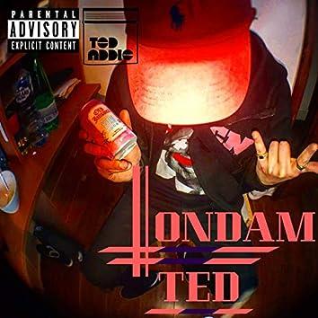 LONDAM TED