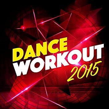Dance Workout 2015