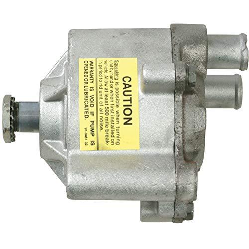 Cardone 33-730 Wiederaufbereitete Import Smog Pumpe