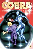 Cobra The Space Pirate, Tome 8