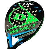 Dunlop Impact X-Treme Pro LTD Rough (Green)