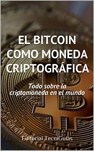 Revizuirea codului Bitcoin: este de încredere? Asigurați-vă că citiți înainte de a investi