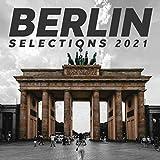 90803 (2020) (Tocadisco Remix)