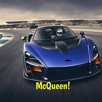 McQueen!
