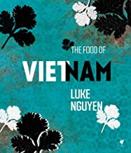 Best luke vietnam cooking Reviews