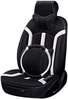 Amazon.es: Ajustable y fácil de limpiar cojín de asiento de ...