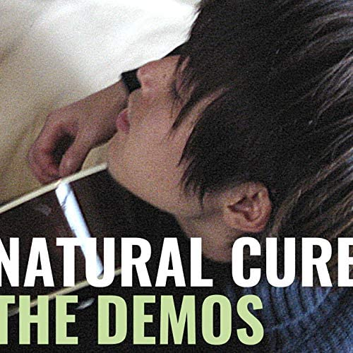 NATURAL CURE