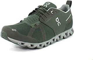 ON Mens CLOUD19M Cloud Waterproof 8.5