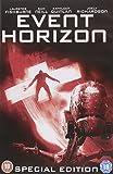 Event Horizon [Edizione: Regno Unito] [Edizione: Regno Unito]