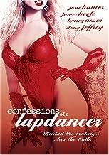 Best confession of lap dancer Reviews