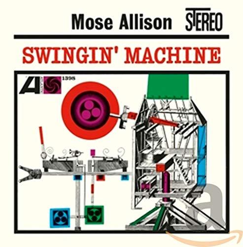 Best sunpentown healthy swing machine
