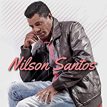 Nilson Santos