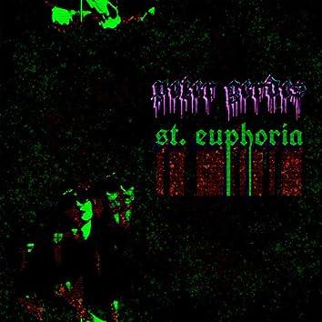 St. Euphoria