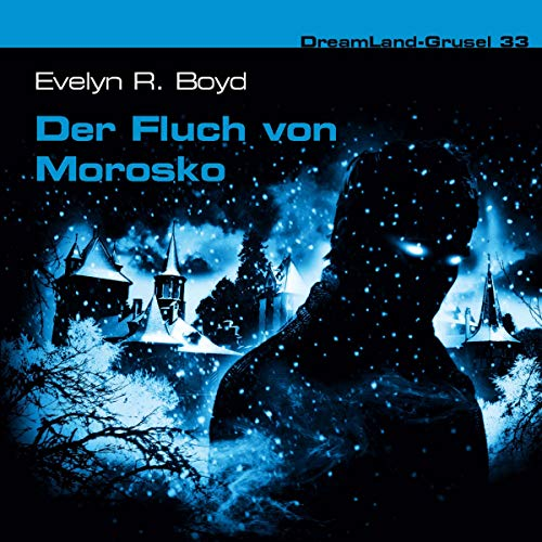 Der Fluch von Morosko     Dreamland Grusel 33              De :                                                                                                                                 Evelyn R. Boyd                               Lu par :                                                                                                                                 Christian Stark,                                                                                        Horst Stark,                                                                                        Eckart Dux,                   and others                 Durée : 1 h et 14 min     Pas de notations     Global 0,0