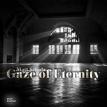 Gaze of Eternity
