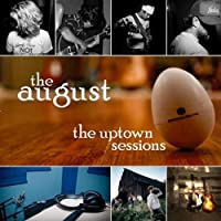 Uptown Sessions