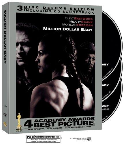 million dollar baby full movie free download in hindi