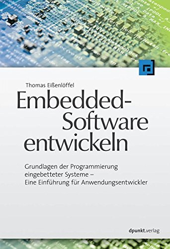 programmierung software