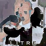 Litre [Explicit]