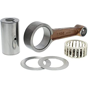2012-2013 KTM 350 XCF-W HOT RODS CONNECTING ROD 8693