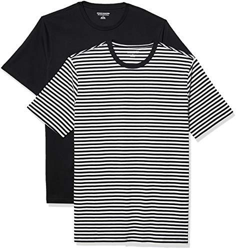 El Mejor Listado de Camisetas y tops para Mujer del mes. 11