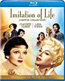 Imitation Of Life 2-Movie Collection [Edizione: Stati Uniti]