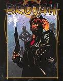 Clanbook: Brujah (Vampire: The Masquerade Clanbooks)