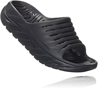 HOKA ONE ONE Mens ORA Recovery Slide 2 Sandal