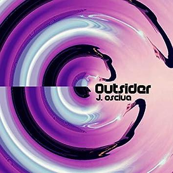 Outsider - Single