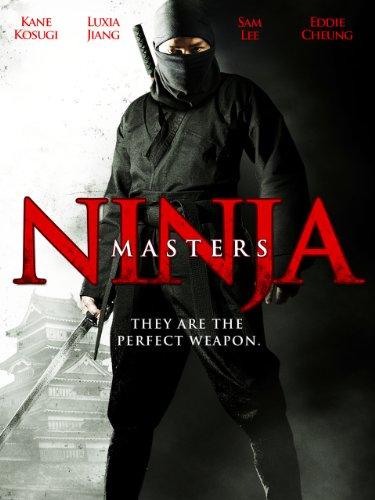 ninja master blender blade - 2
