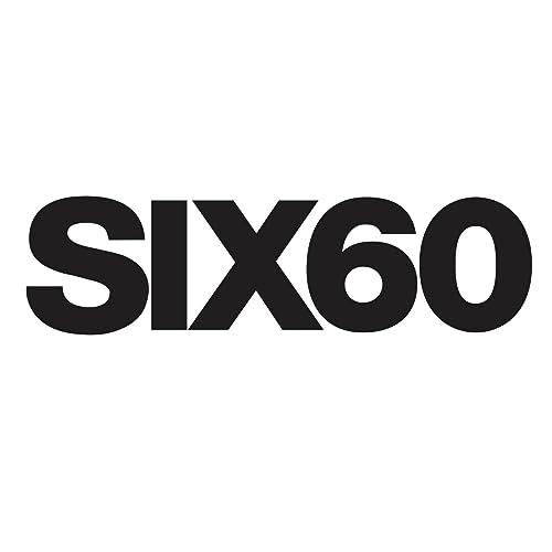 Amazon.com: SIX60: Six60: MP3 Downloads